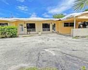 5130 NE 17th Terrace, Fort Lauderdale image