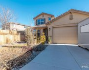 3890 Silent Pebble Way, Sparks image