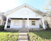 1341 27th  Street, Indianapolis image