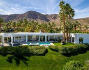 70288 Pecos Road, Rancho Mirage image