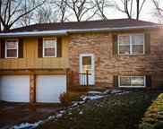 2904 Nw Milford Place, Blue Springs image