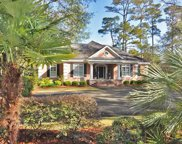 2034 Riverwood Dr., Murrells Inlet image