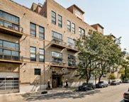 2545 S Dearborn Street Unit #707, Chicago image