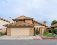 10185 Fairhill Dr, Spring Valley image