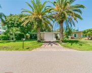 16208 2nd Street E, Redington Beach image