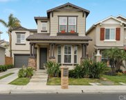 16845     Harvest Lane, Huntington Beach image