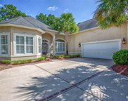 5307 Pheasant Dr., North Myrtle Beach image