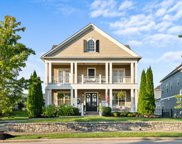 9530 Wexcroft Dr, Brentwood image