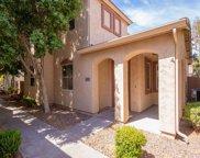 10052 E Isleta Avenue, Mesa image
