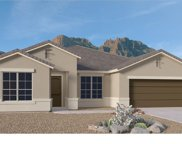 17017 N Palo Azul Road, Maricopa image