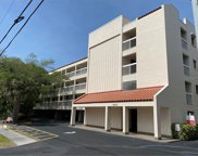 640 Bayway Boulevard Unit 201, Clearwater image
