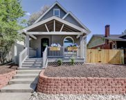 3467 W 36th Avenue, Denver image