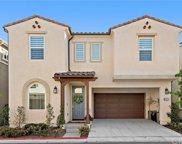 945     Sunlit Lane, Costa Mesa image
