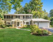 11 Greenville  Road, Scarsdale image
