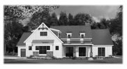 3370 Calista Rd, White House image