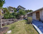 1032 Malua Drive, Honolulu image