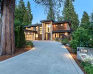 1380 29th Street, West Vancouver image