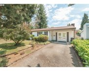 6217 NW FIRWOOD  DR, Vancouver image