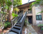 1715 Pelican Cove Road Unit GL 438, Sarasota image