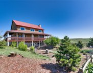 5315 Best Road, Larkspur image