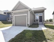 1006 Willow Street, Pleasant Hill image