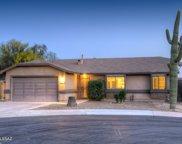 9756 N Sherbrooke, Tucson image