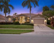 308 Lamplighter Dr, Marco Island image