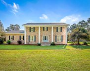 4196 Chisholm Road, Johns Island image