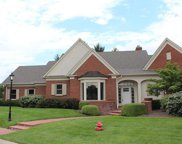 7975 W Beaumont Green Drive, Indianapolis image