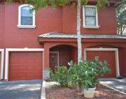2272 Chianti Place Unit 4-0047, Palm Harbor image