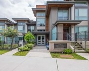 5460 Broadway Unit 304, Burnaby image