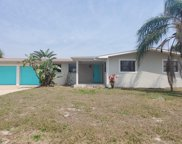 123 Sea Spray Street, Daytona Beach image