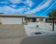 2449 S Copperwood --, Mesa image