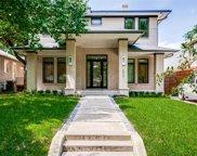 5407 Vickery Boulevard, Dallas image
