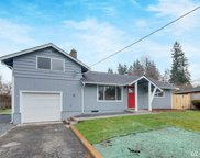 19411 Twinkle Dr E, Spanaway image