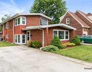 3044 South 24Th Avenue, Broadview image