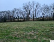 Lot 12 Rippling Waters Circle, Sevierville image