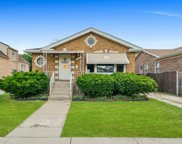 10813 S Wallace Street, Chicago image