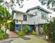 1490 Union Street, Port Moody image
