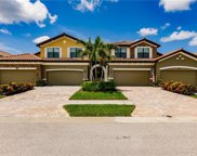 9498 Napoli Ln Unit 102, Naples image