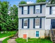 401 Carnaby   Street, Stafford image