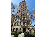 1366 North Dearborn Parkway Unit 7A, Chicago image
