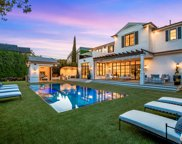 12760 S Bristol Cir, Los Angeles image