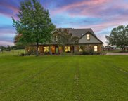 4417 Halo Court, Granbury image
