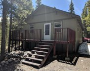 27 Upper Forest Road, Idaho Springs image