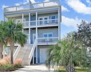 1318 Bonito Lane Unit #2, Carolina Beach image