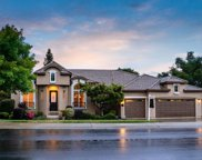 4801  Echo Ridge Road, Rocklin image