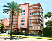 16400 Gulf Boulevard Unit 408, North Redington Beach image