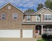 7565  Manakin Place, Indian Land image
