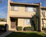 930 Olive Unit 28, Bakersfield image